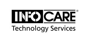Infocare Service AB