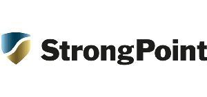 partners_strongpoint